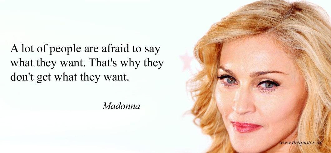 Madonna-Quotes-1