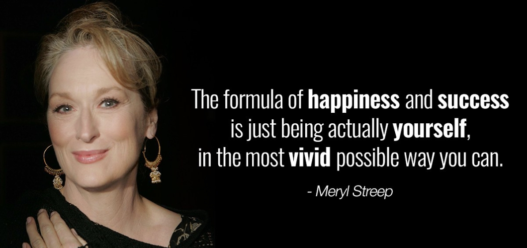most-inspiring-meryl-streep-quotes-be-yourself.jpg